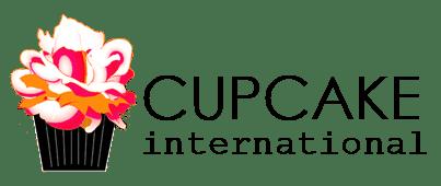Cupcake International - Cupcake International